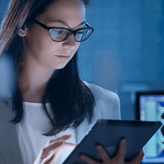 Xerox® Print Management und Mobility Suite