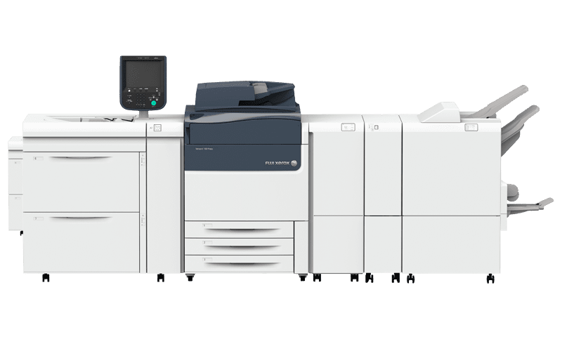 Xerox® Versant® 180 Press
