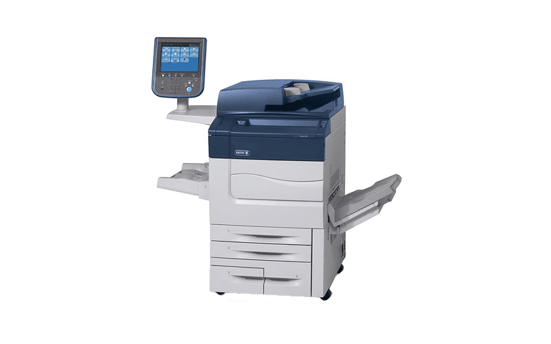 Xerox® Colour C60 - C70